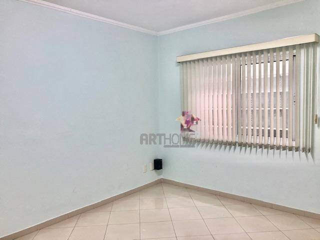 excelente sobrado , 143 m² venda /locação, rude ramos, s.b.campo - so0308