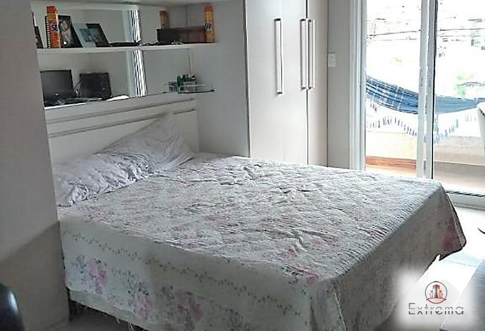 excelente sobrado 4 dormitórios em praia grande - so0017