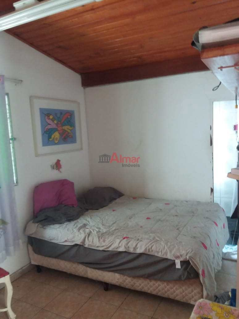 excelente sobrado 4 dormitórios sendo 4 suítes 2 vagas na moóca - v7631