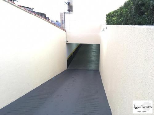 excelente sobrado com 2 dormitórios e 80 m² de área útil à venda em itaquera - são paulo/sp - isento de iptu. - so00080 - 34179070
