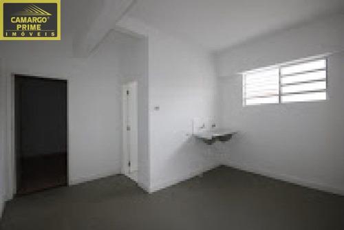excelente sobrado com 315 m² de terreno e 380 m² de área construída valor abaixo de mercado  - eb76553