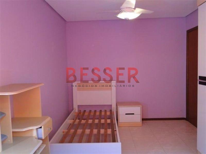 excelente sobrado com 4 dormitorios em sapucaia - v-349
