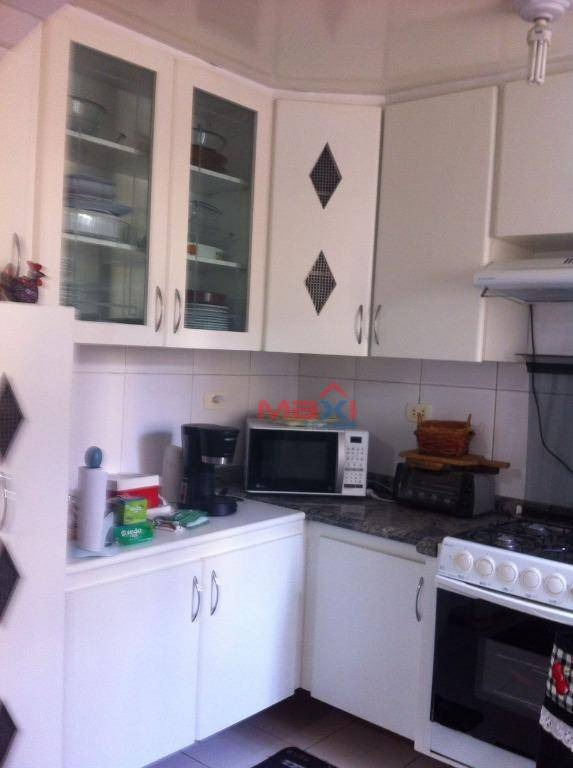 excelente sobrado, com 4 dormitórios,  no bairro bela vista, osasco. ótima localização - so0181