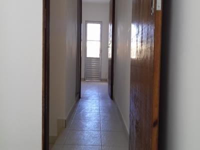 excelente sobrado em condominio fechado - 2882