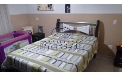 excelente sobrado, muitos cômodos., casa residencial, sobrado, dormitórios: 03