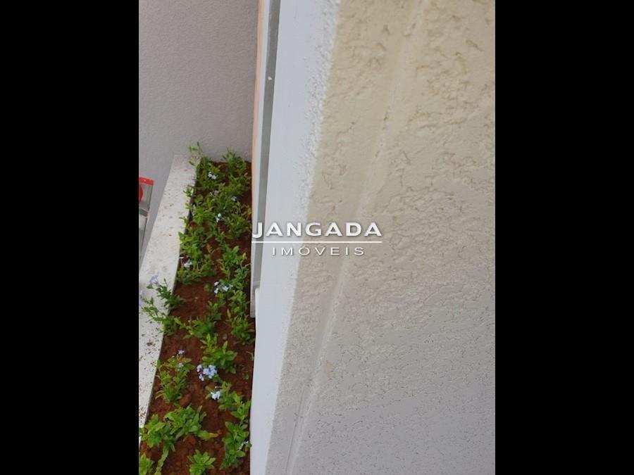 excelente sobrado novo a venda no jardim cipava - osasco - 11724
