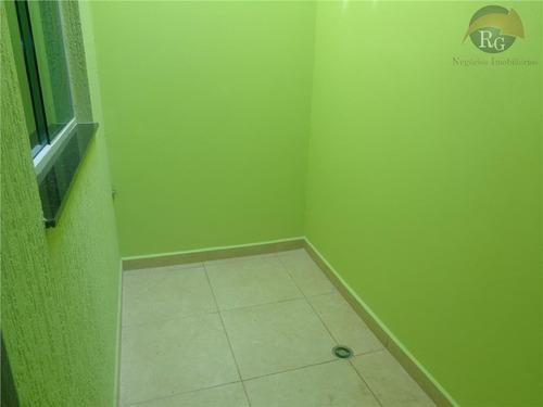 **excelente sobrado novo condominio fechado tucuruvi ** - so0920