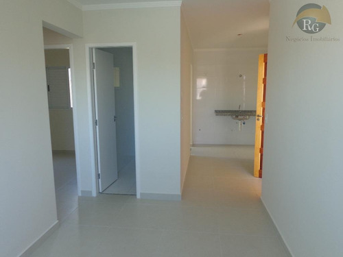 **excelente sobrado novo condominio fechado tucuruvi** - so0927