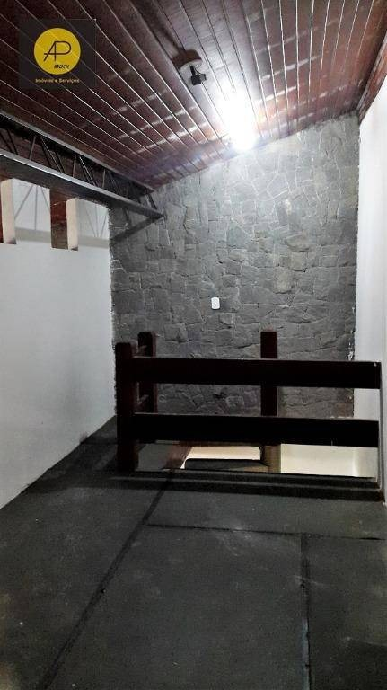 excelente sobrado para locação comercial na vila oliveira - so0114