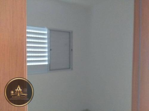 excelente sobrado à venda em santana de parnaíba - passível de financiamento - confira!!! - ca0619