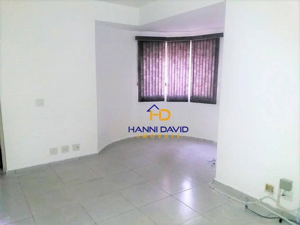 excelente sobrado,350 m², para locação vila mariana, ótima localização, próximo do metrô ana rosa - so0060