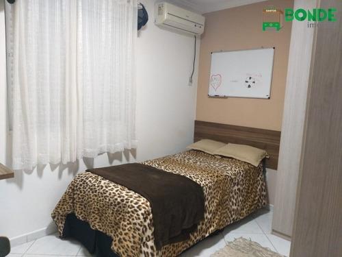 excelente sobreposta baixa com 4 dormitórios - 600