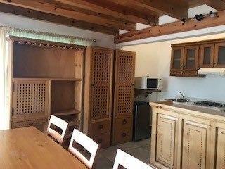excelente suite en condado de syavedra en renta