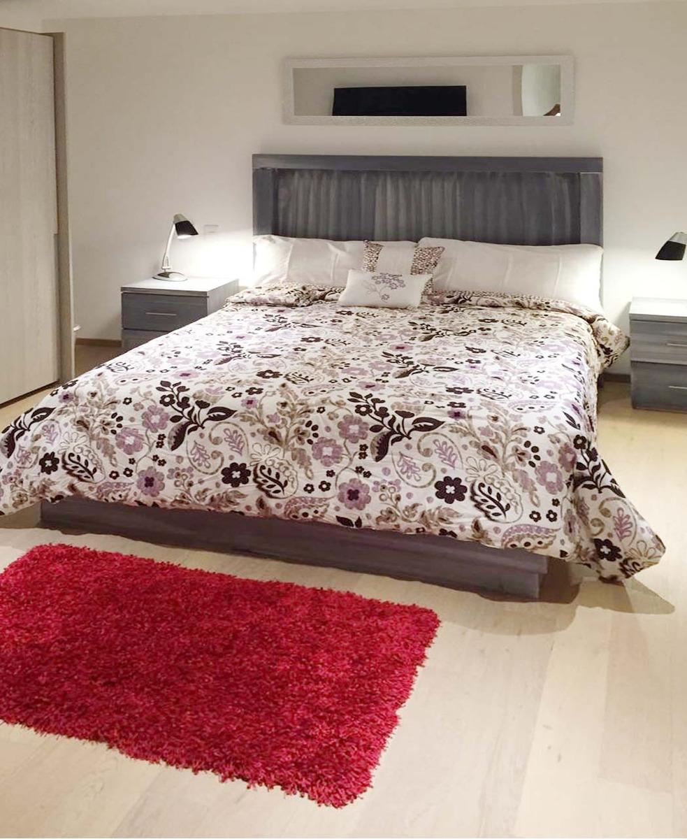 excelente suite tipo loft amueblada (535)