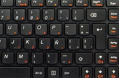 excelente teclado levono ideapad g470 g475 b470 v470 sp au1