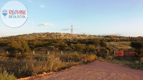 excelente terreno a la venta con acceso al periferico