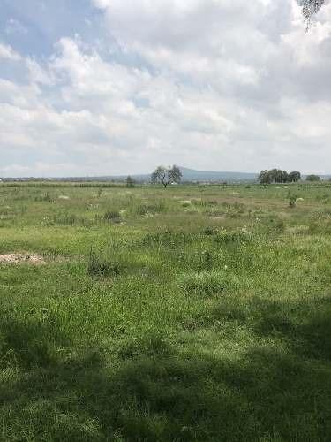 excelente terreno cerca de la clinica 200 del imss