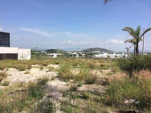 excelente terreno comercial en corregidora, uso mixto y en esquina, 2,000 m2