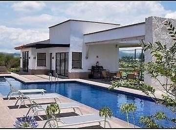 excelente terreno de 154m2 en venta ubicado en ciudad maderas !!