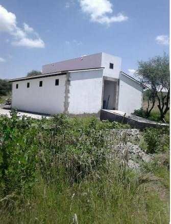 excelente terreno de 6.4 hectareas en colon cercano a la universidad de arkansas