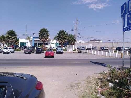 excelente terreno de 7000m2 en venta ubicado frente al penal en san jose !!