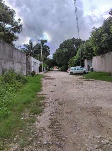 excelente terreno de 826 m2 uso de suelo mixto, a pie de calle, en álamos 2!!