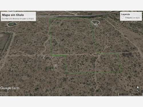 excelente terreno de 92.49 hectareas en bordo blanco tequisquiapan !!
