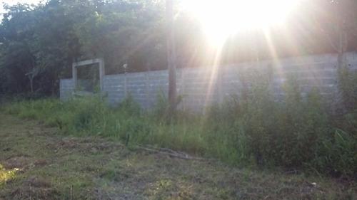 excelente terreno de chácara no jardim são fernando!!!!
