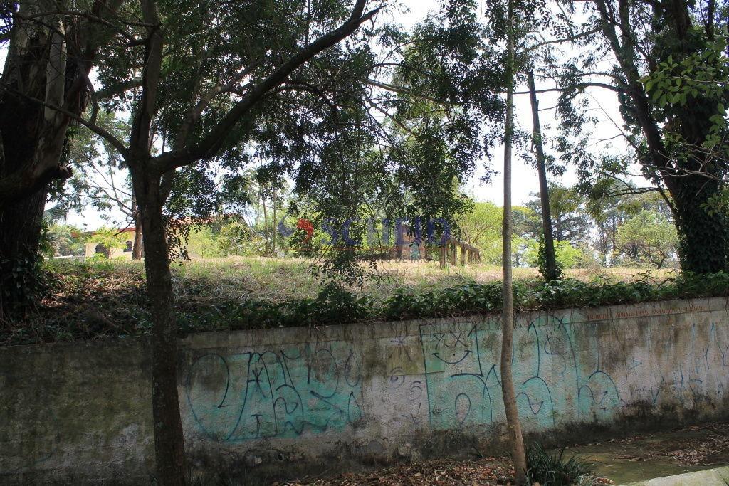 excelente terreno em área nobre do jardim marajoara. - mr68368