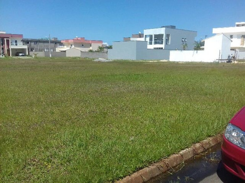 excelente terreno em condomínio em itanhaém - sp