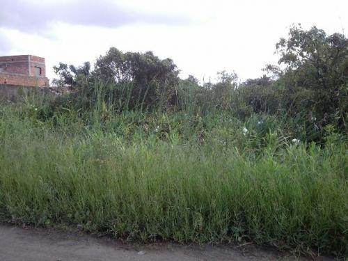excelente terreno em itanhaém 2111