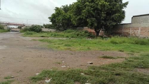 excelente terreno en carretera chapala a un costado del hote