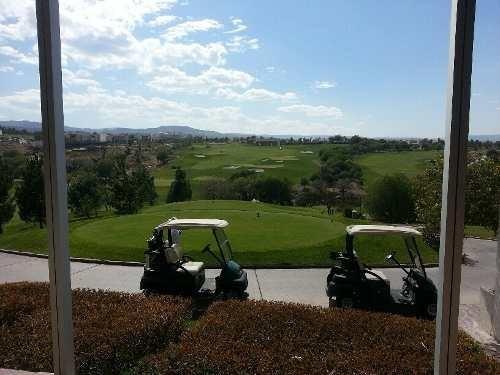 excelente terreno en club de golf la loma en san luis potosã
