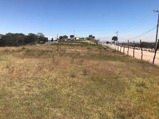 excelente terreno en rancho blanco jilotzingo
