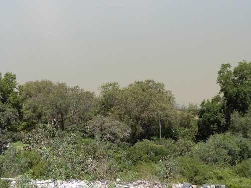 excelente terreno en tepeji del rio- hidalgo