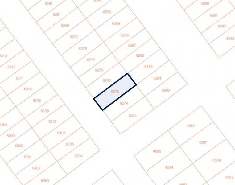 excelente terreno en venta - balneario buenos aires-ref:27581