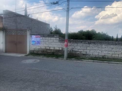 excelente terreno en venta en el centro de colon qro mex