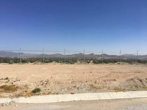excelente terreno en venta en fracc. prados san cristobal