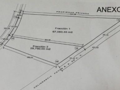 excelente terreno en venta en mazatlán