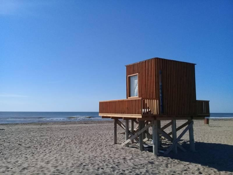 excelente terreno en venta en residencial i de costa esmeralda