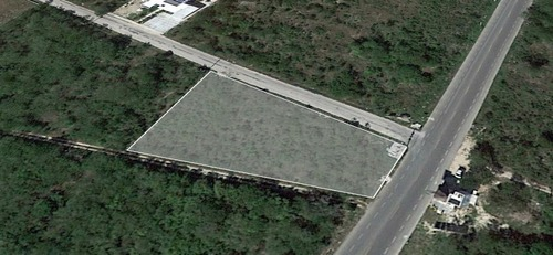 excelente terreno en venta en san diego cutz