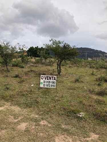 excelente terreno en venta en tesistan