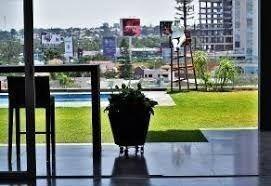 excelente terreno en venta en zotogrande zapopan junto a andares
