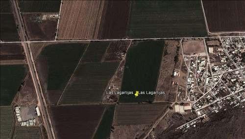 excelente terreno en venta ubicado en ejido las lagartijas municipio de colon !!