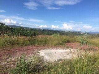 excelente terreno en venta uso de suelo h4  fracc. milenio iii qro. me