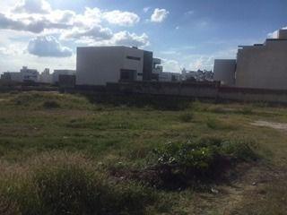 excelente terreno en venta uso de suelo h5 fracc. milenio iii qro. me