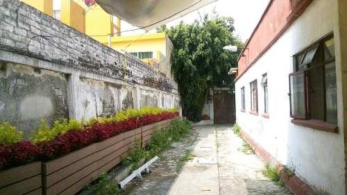excelente terreno en xochimilco