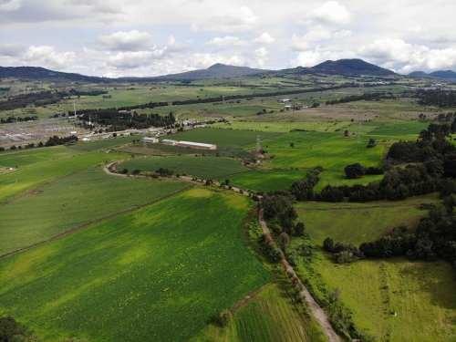 excelente terreno escriturado hectáreas al sur de tlalpan
