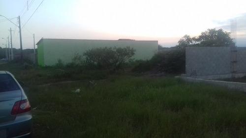 excelente terreno medindo 1000 m² em itanhaém/sp ref-te42