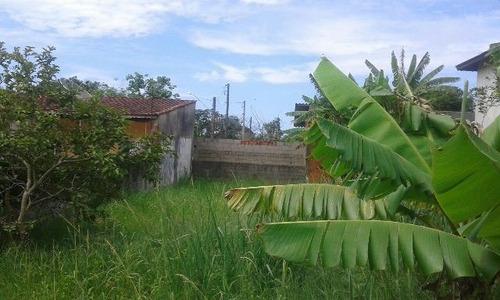 excelente terreno murado no bairro raul cury em itanhaém!!!